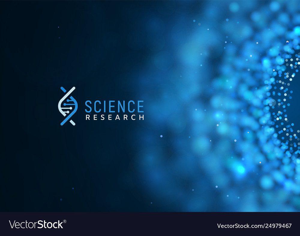 تصفیه سه بعدی و الکترو شیمیایی منابع آب و فاضلاب